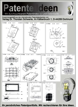 chipkarten-large.jpg